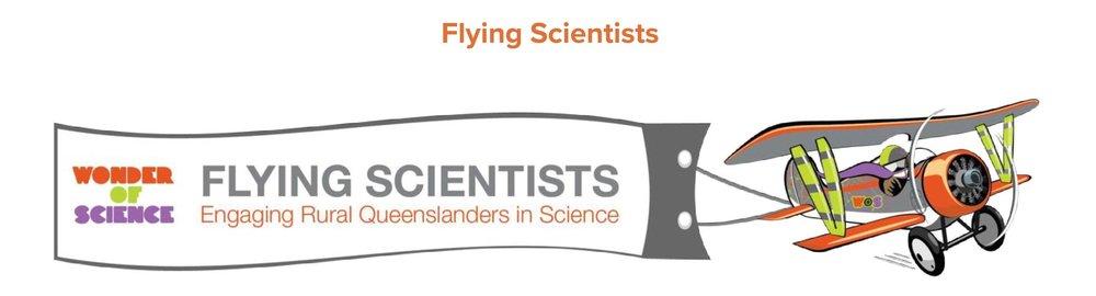 flying scientists.JPG