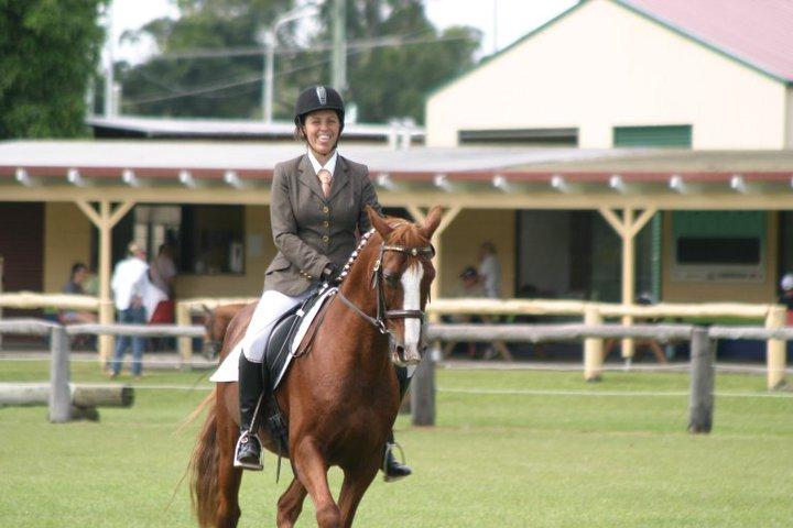 ES Quirky rider 1.jpg