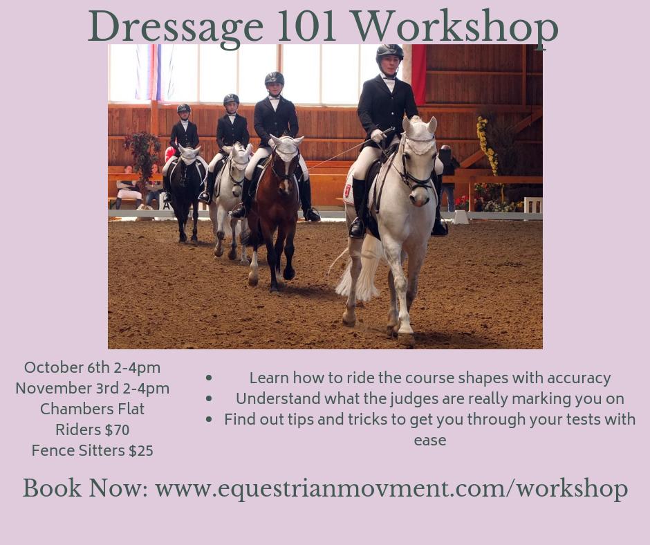 DRESSAGE 101 Workshop advert (2).png