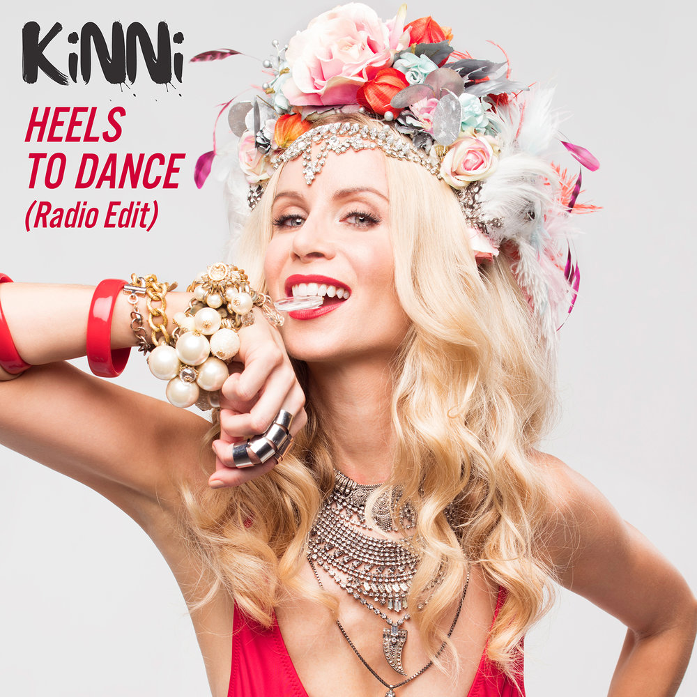heels-to-dance-cover-radio-edit-01small.jpg