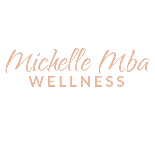 Michelle Mba Wellness