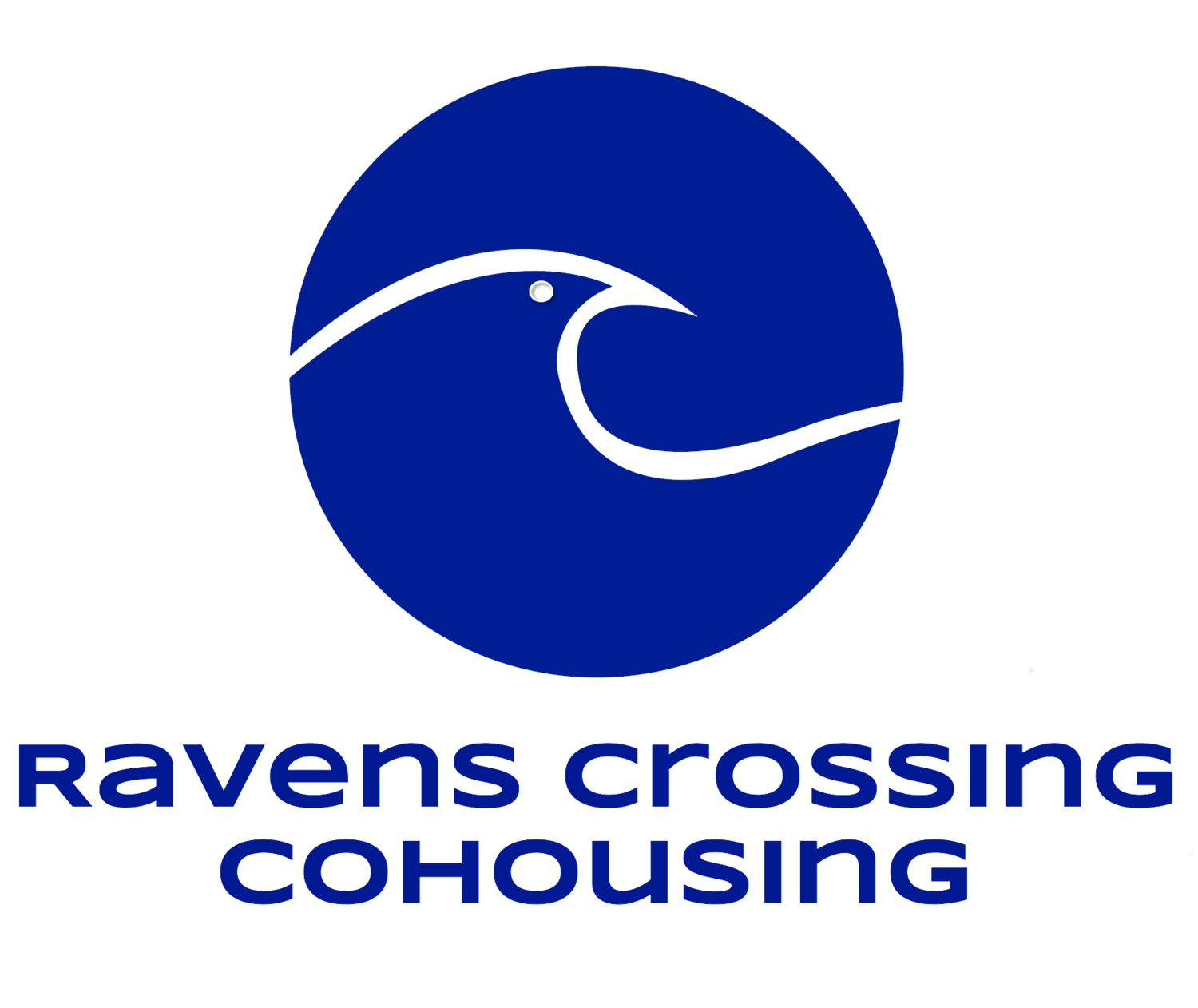 Ravens Crossing Cohousing