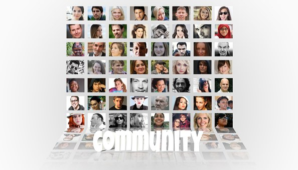 community-550775__340.jpg