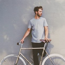 guy-bicycle.jpg