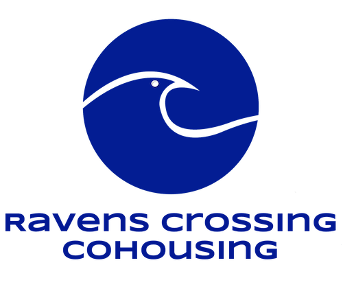 Ravens Crossing Cohousing_colour.png