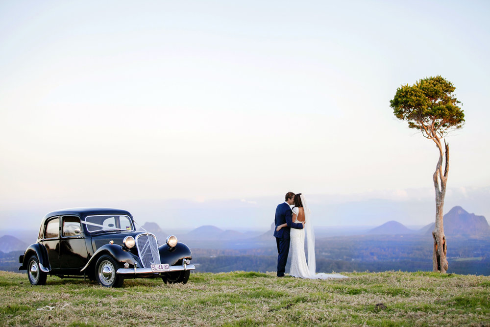 maleny-weddings-photography-by-karen-buckle.jpg
