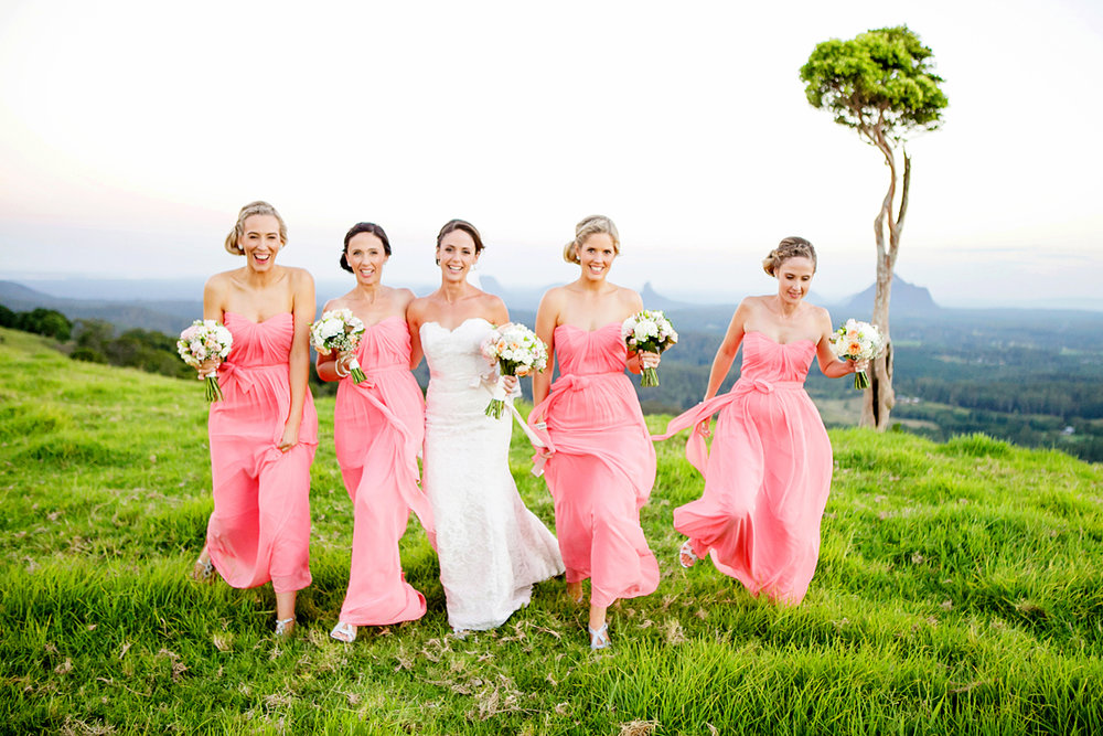 one-tree-hill-bridesmaids-photography.jpg