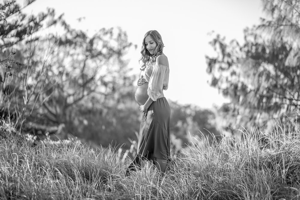 maternity-portraits-noosa.jpg