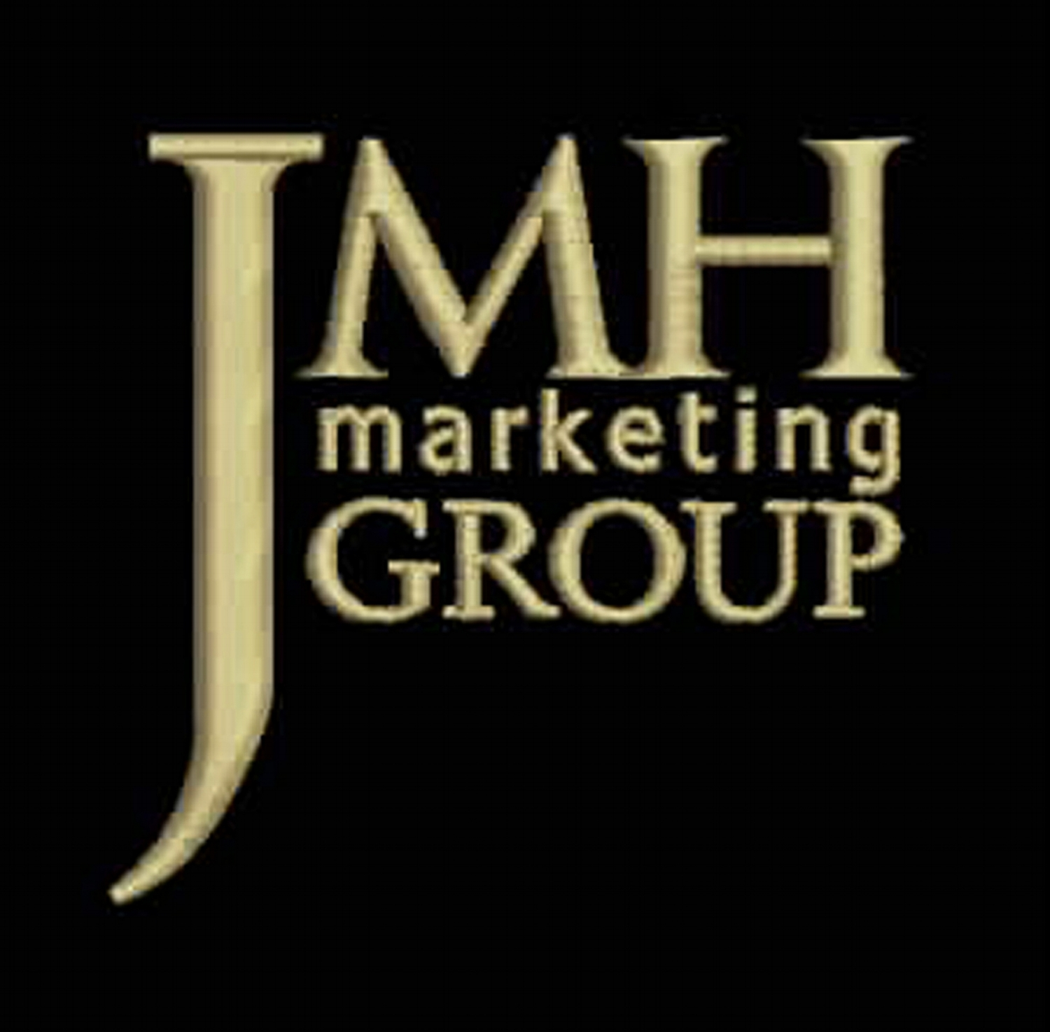 JMH Marketing Group