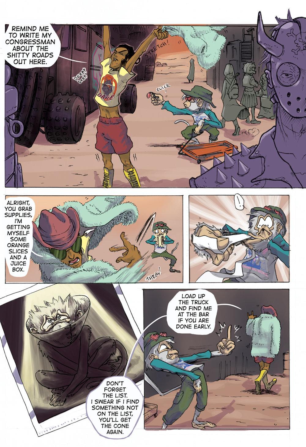 PATT 01 pg 17.jpg