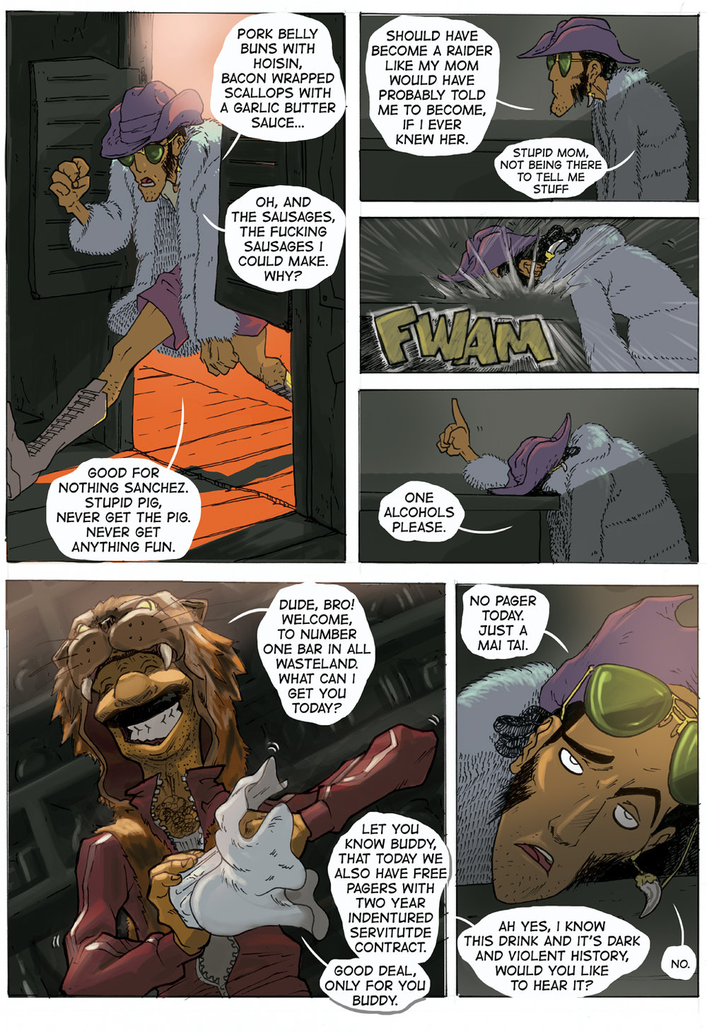 PATT 01 pg 18.jpg