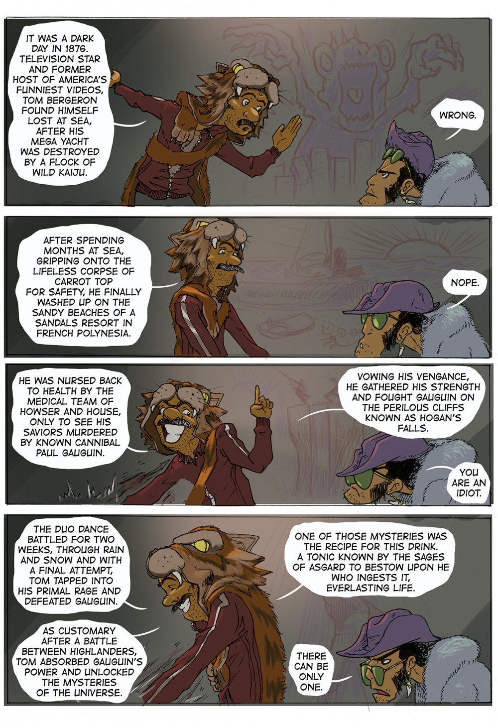 PATT 01 pg 19.jpg
