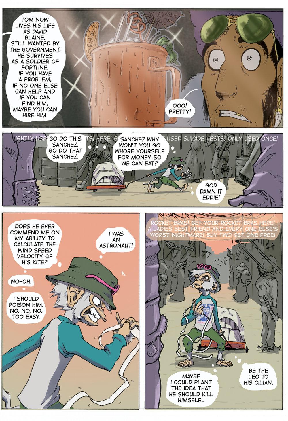 PATT 01 pg 20.jpg