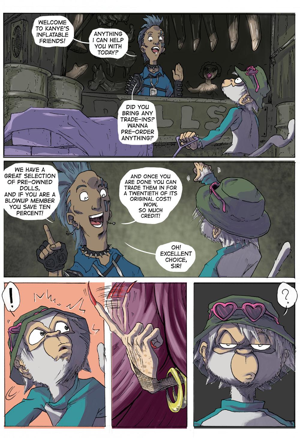 PATT 01 pg 22.jpg
