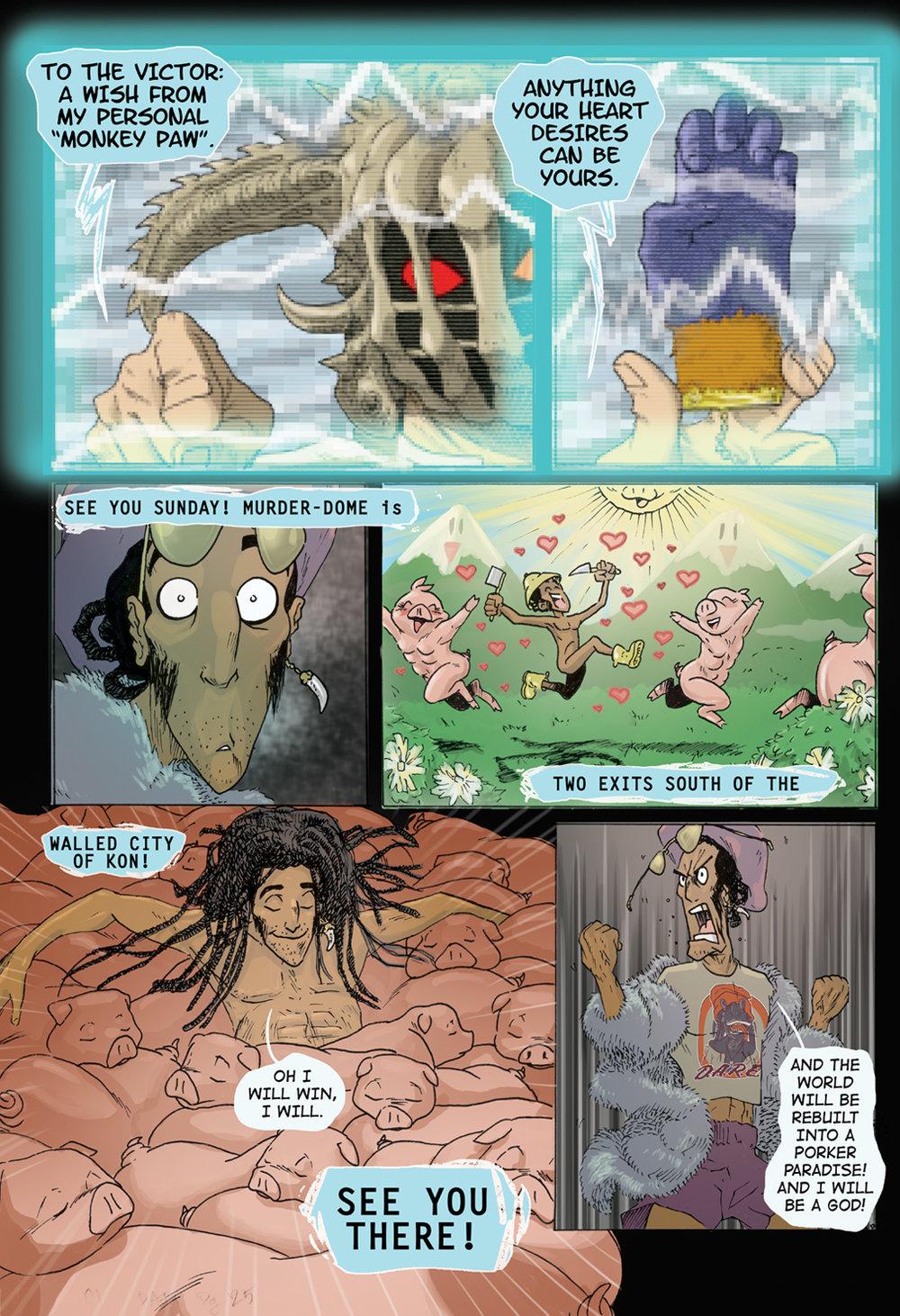 PATT 01 pg 25.jpg