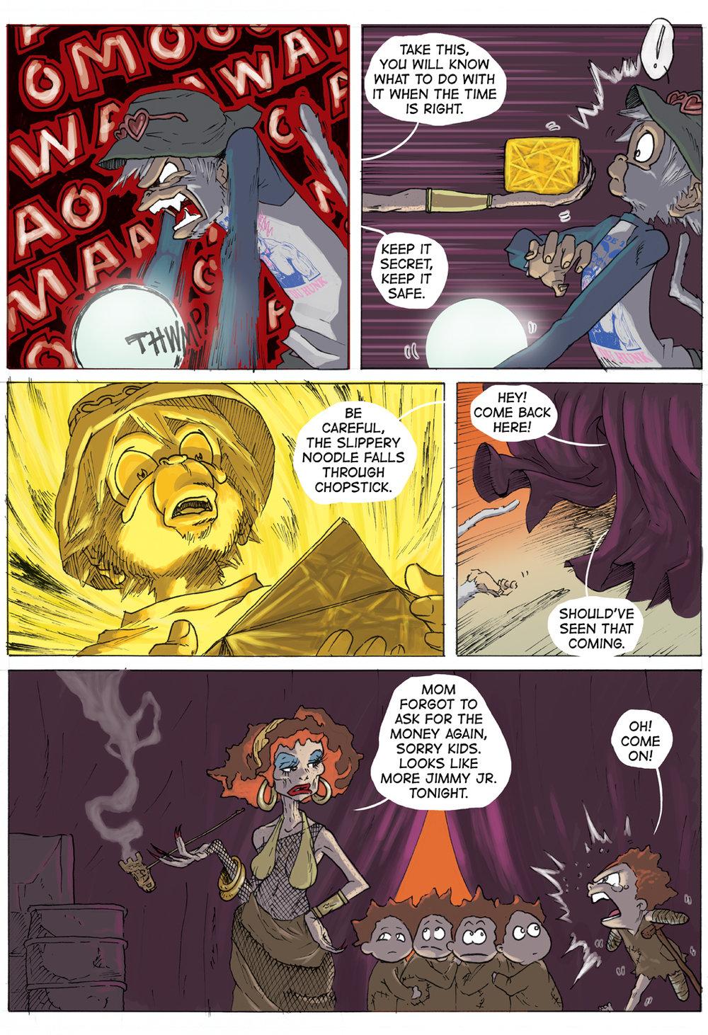 PATT 01 pg 27.jpg
