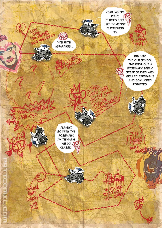 PATT-02-pg-39.jpg