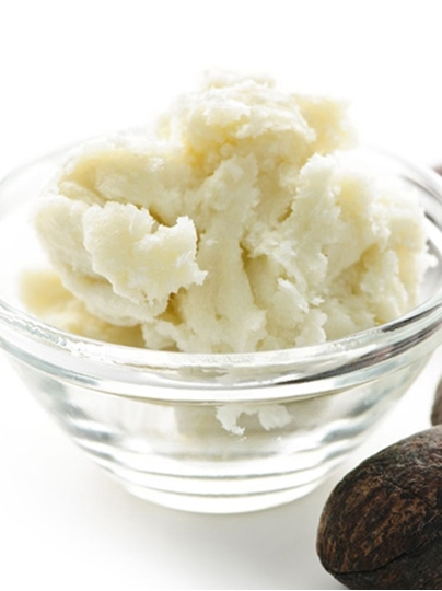 0006958_shea-butter-organic-93410sc-10lb-bag-in-box-c10-costlb-50000-sap-value-koh-185-naoh-131_540.jpeg