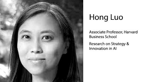 Hong Luo