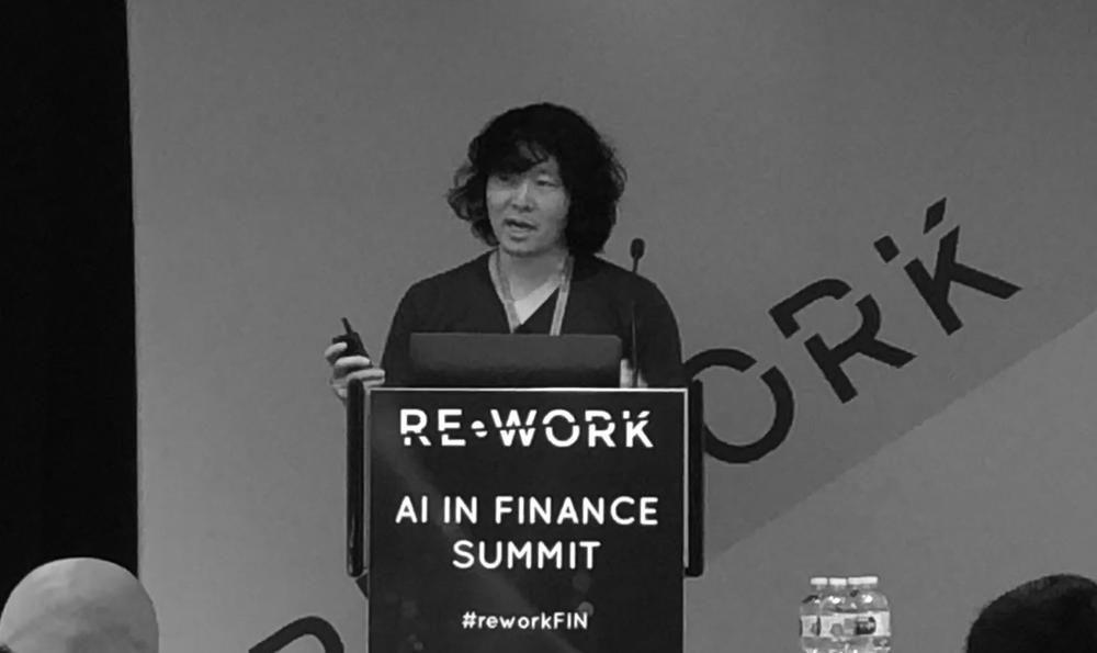 01_aifinance_rework_zerooneai_BK.png