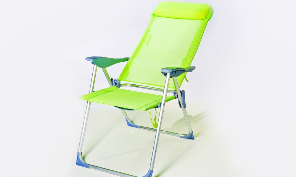 The-Different-Types-of-Beach-Chairs-You-Have-to-Know.jpg
