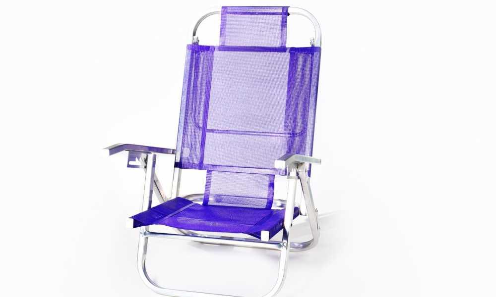 Getting-Rid-of-Mildew-on-Beach-Chairs.jpg