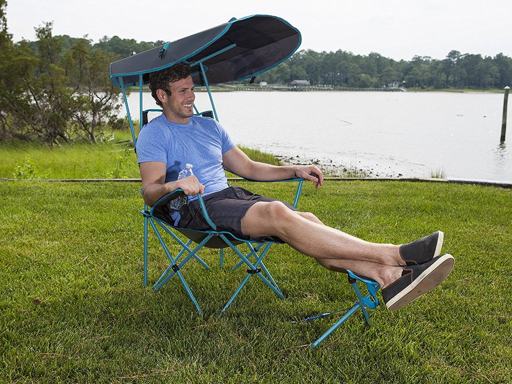handy_reviews_to_buy_best_beach_chair_with_umbrella.jpg