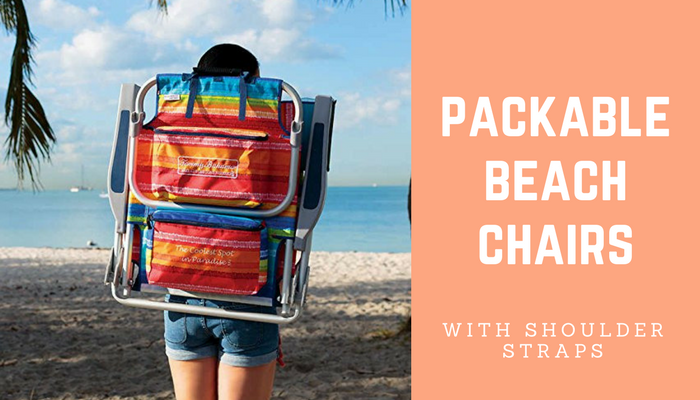 packable beach chairs with shoulder straps.png