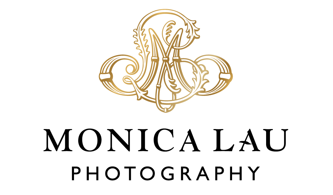 Monica Lau Photography