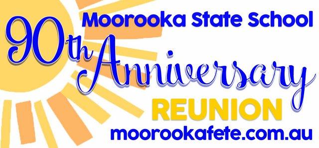 MSS Reunion logo 90th anniversary 2019.jpg