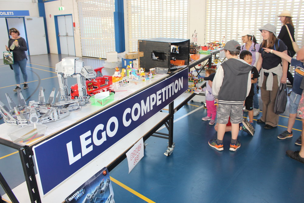 Lego competition 2.JPG