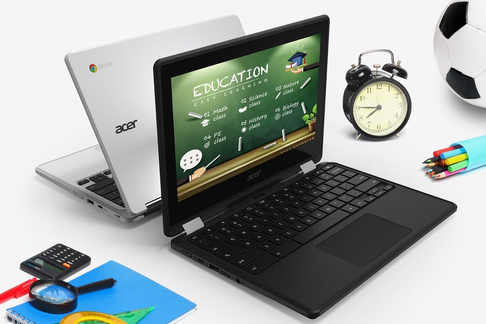 Chromebook_Spin_11_overview_design_large.jpg