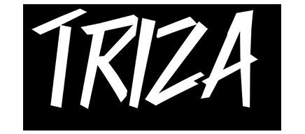 triza-logo-transparent-01.png