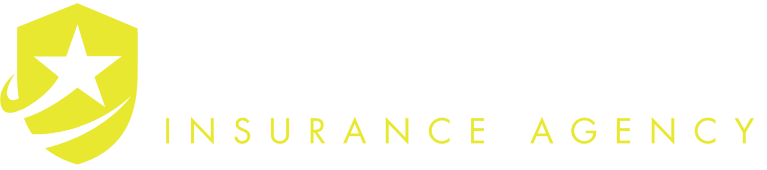 Freedom Select Insurance Agency