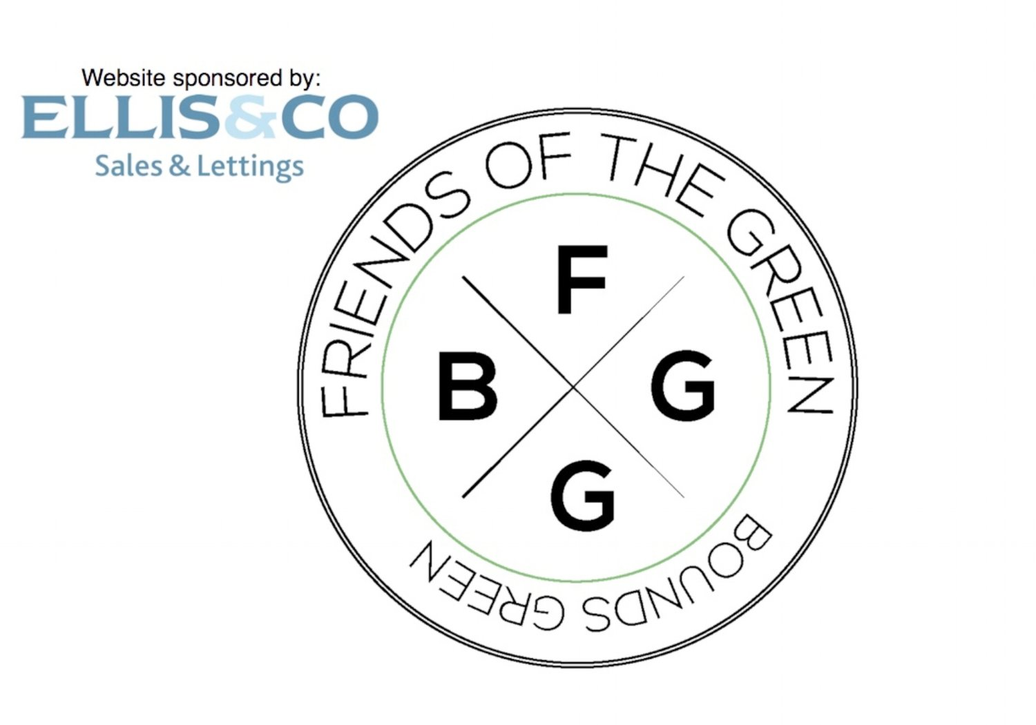 Friends of the Green, Bounds Green