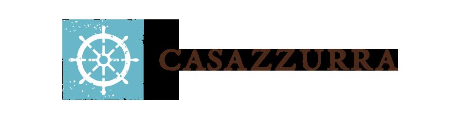 logo-casazzurra.png