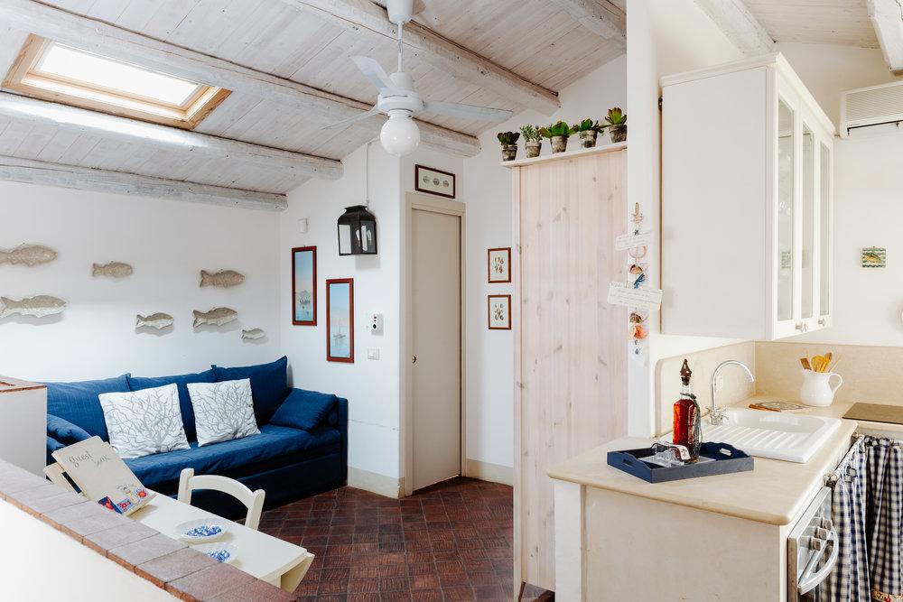 5sampieri-casa-vacanze-sicilia-appartamento-sicily-holiday-apartment-casa-di-pietra-italia-italy.jpg