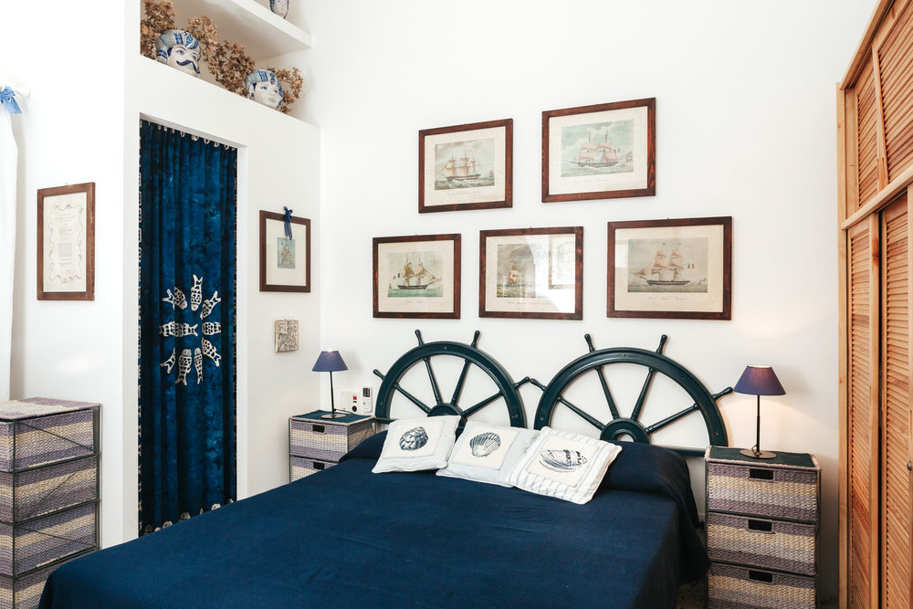 17sampieri-casa-vacanze-sicilia-appartamento-sicily-holiday-apartment-casazzurra-italia-italy.jpg