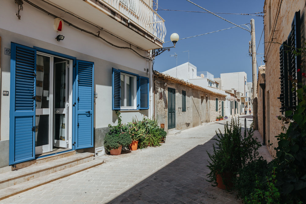 1sampieri-casa-vacanze-sicilia-appartamento-sicily-holiday-apartment-casazzurra-italia-italy.jpg