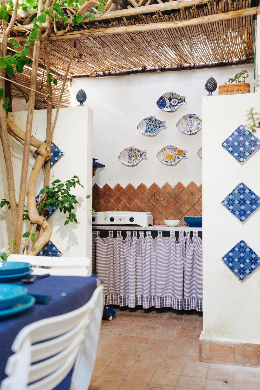35sampieri-casa-vacanze-sicilia-appartamento-sicily-holiday-apartment-casazzurra-italia-italy.jpg
