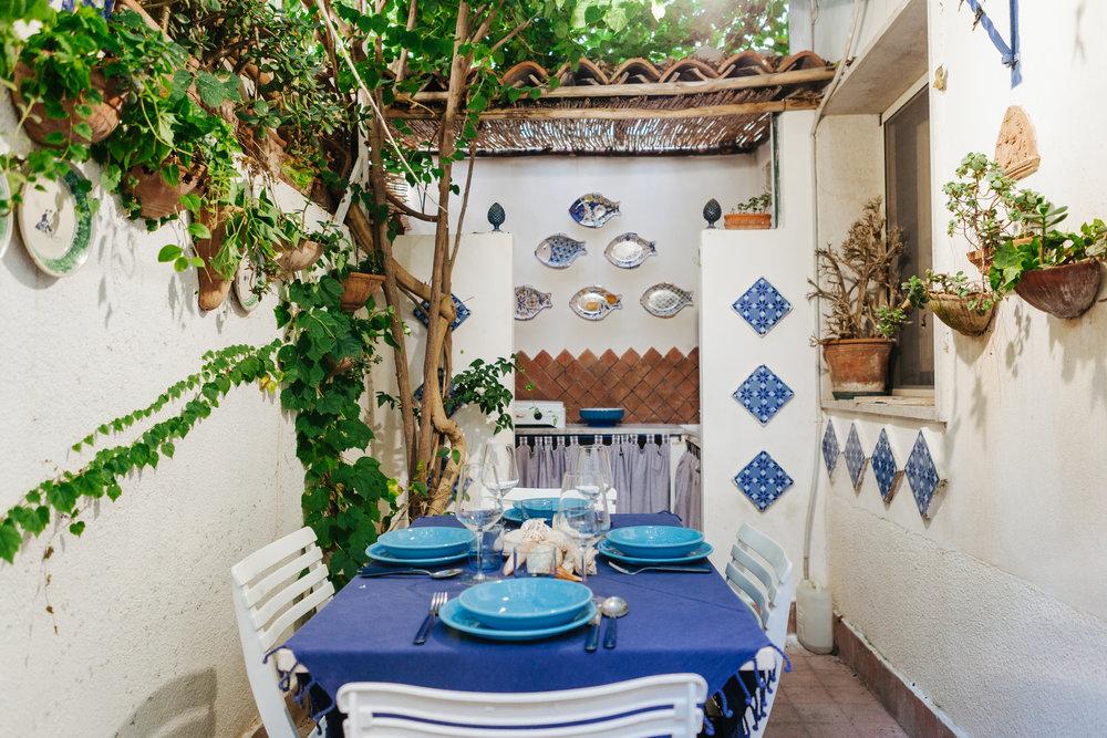 33sampieri-casa-vacanze-sicilia-appartamento-sicily-holiday-apartment-casazzurra-italia-italy.jpg