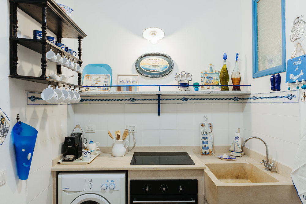 26sampieri-casa-vacanze-sicilia-appartamento-sicily-holiday-apartment-casazzurra-italia-italy.jpg