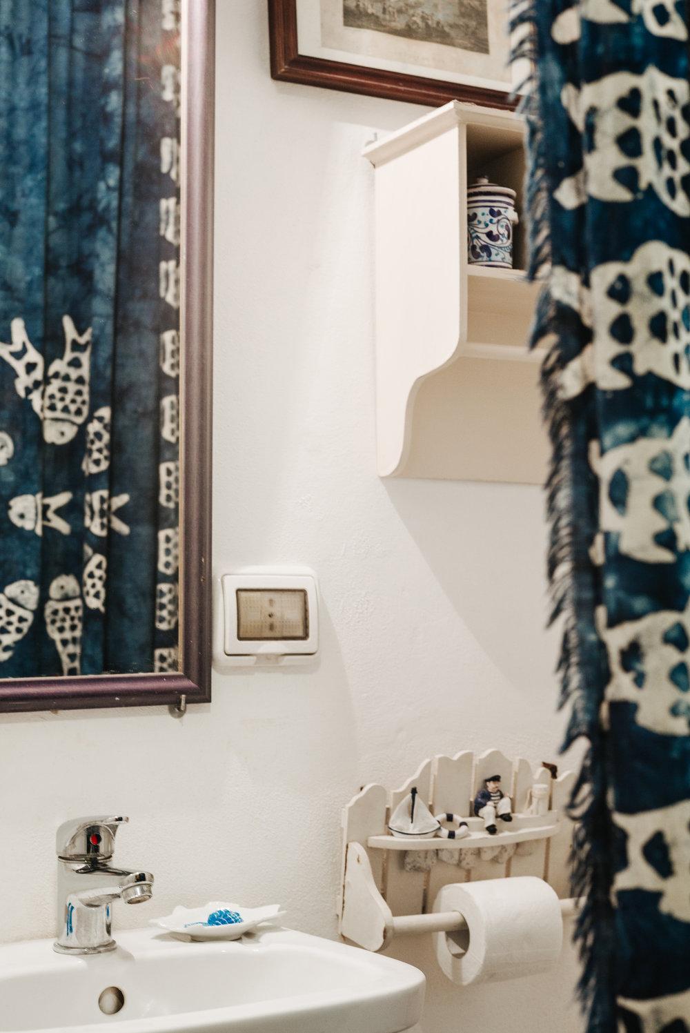 23sampieri-casa-vacanze-sicilia-appartamento-sicily-holiday-apartment-casazzurra-italia-italy.jpg