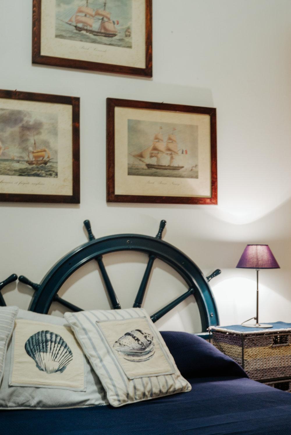 18sampieri-casa-vacanze-sicilia-appartamento-sicily-holiday-apartment-casazzurra-italia-italy.jpg
