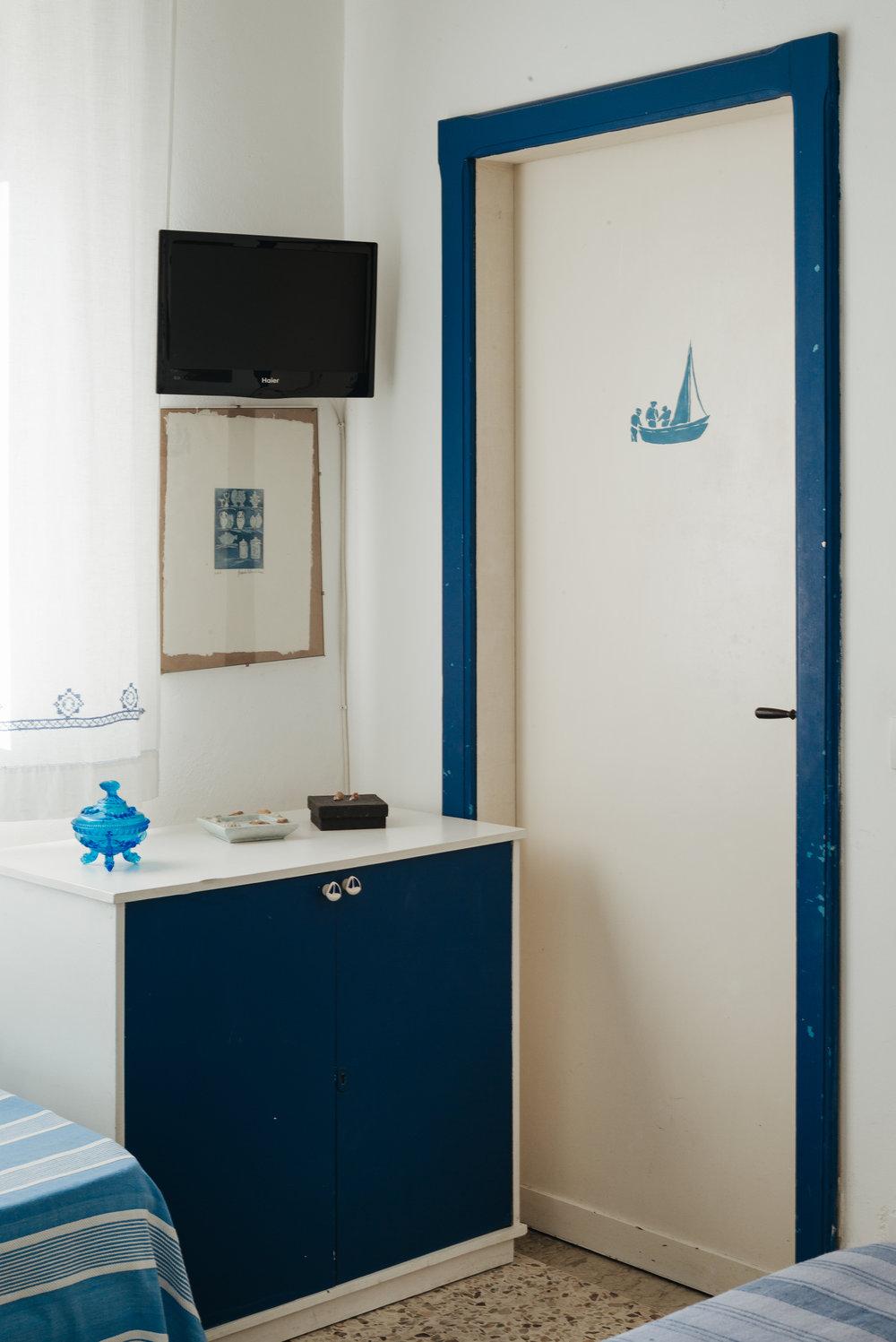 16sampieri-casa-vacanze-sicilia-appartamento-sicily-holiday-apartment-casazzurra-italia-italy.jpg