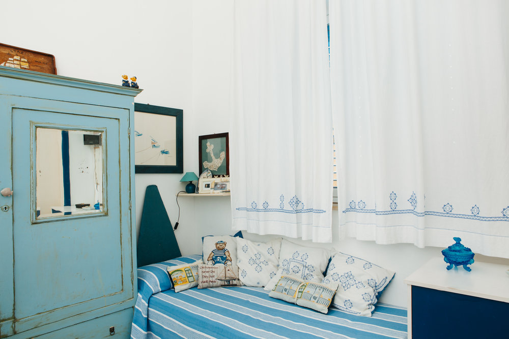 13sampieri-casa-vacanze-sicilia-appartamento-sicily-holiday-apartment-casazzurra-italia-italy.jpg