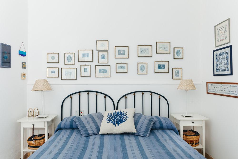 11sampieri-casa-vacanze-sicilia-appartamento-sicily-holiday-apartment-casazzurra-italia-italy.jpg