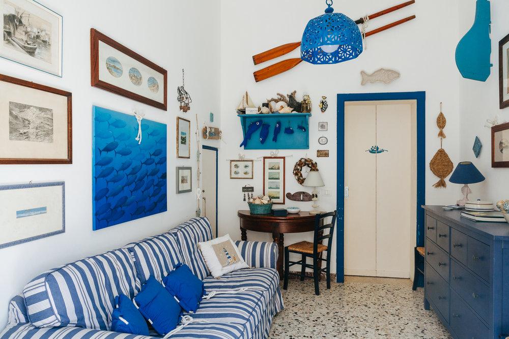 3sampieri-casa-vacanze-sicilia-appartamento-sicily-holiday-apartment-casazzurra-italia-italy.jpg