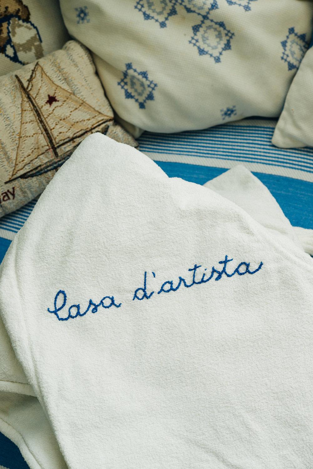 15sampieri-casa-vacanze-sicilia-appartamento-sicily-holiday-apartment-casazzurra-italia-italy.jpg