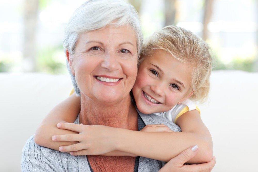 Gran and child.jpg